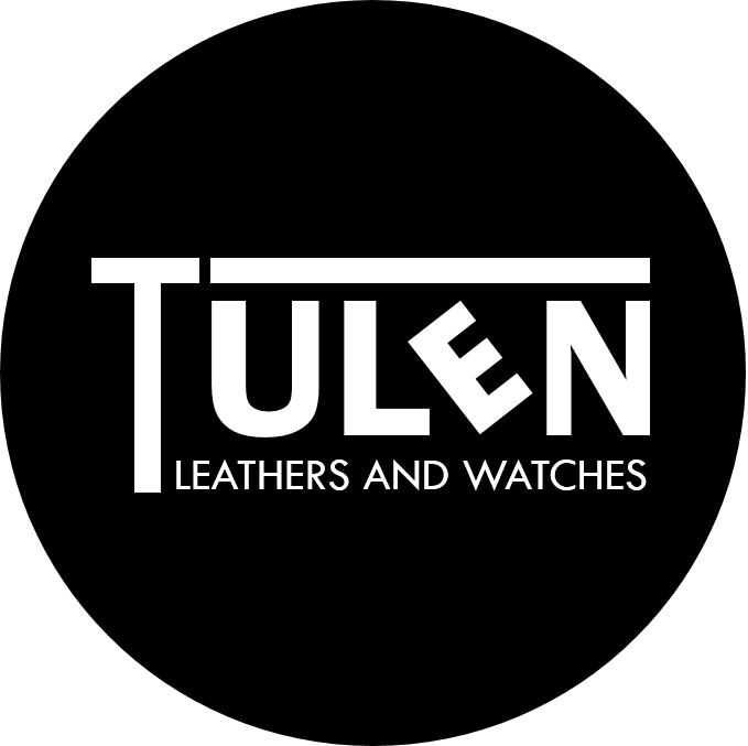 Đồng hồ Tulen
